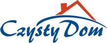 czysty dom logo