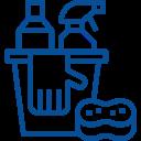 kompleksowa uslugo czyszczenia